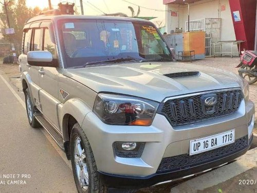 2015 Mahindra Scorpio MT for sale in Meerut