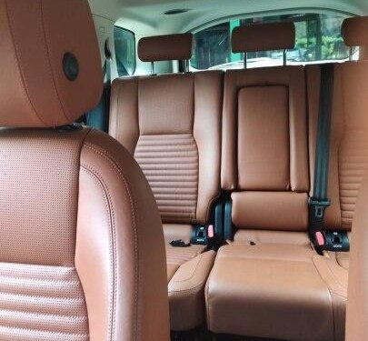 2016 Land Rover Discovery Sport TD4 HSE AT for sale in Bangalore
