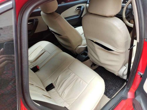 2011 Volkswagen Polo MT for sale in Dharwad