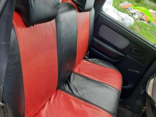 Maruti Suzuki Wagon R Duo, 2007, LPG MT for sale in Guntur