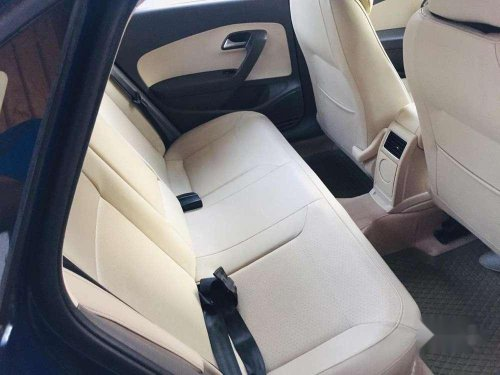 Used 2013 Volkswagen Vento MT for sale in Kottayam