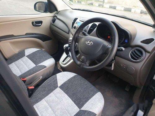 Hyundai I10 Sportz 1.2 Automatic, 2013, Petrol AT in Surat