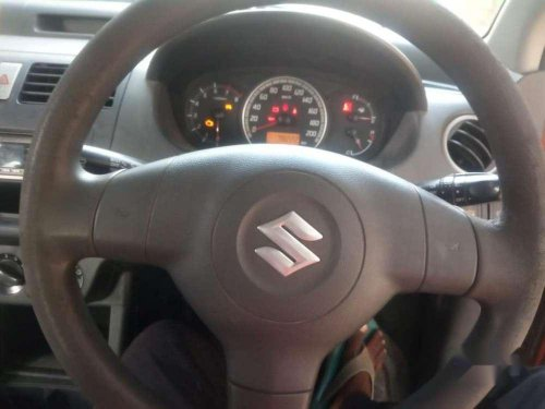 Used Maruti Suzuki Swift VXI 2006 MT for sale in Chennai