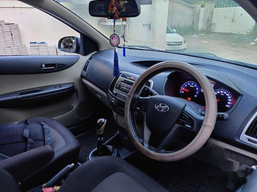 2012 Hyundai i20 Asta 1.2 MT for sale in Chennai