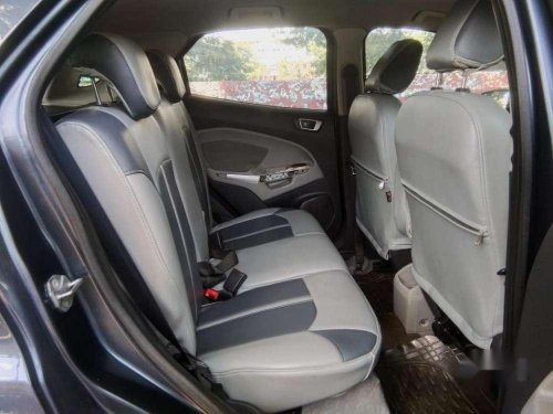 2014 Ford EcoSport MT for sale in Salem