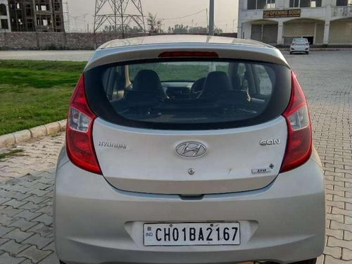 Hyundai Eon Era +, 2014, Petrol MT for sale in Chandigarh