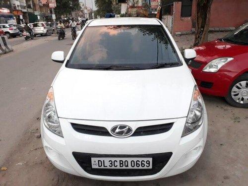 Used 2010 Hyundai i20 Magna 1.2 MT for sale in New Delhi