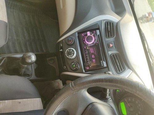 Used 2016 Hyundai Eon Era MT for sale in Jaipur