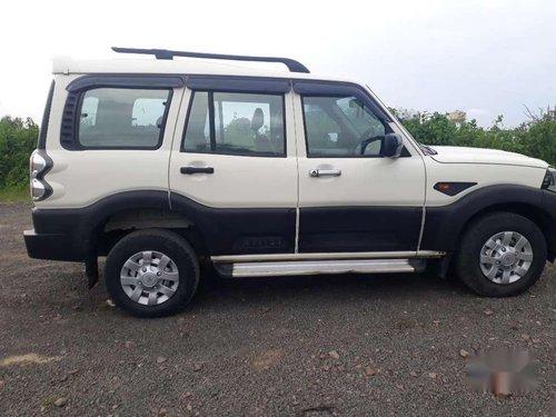 Used 2016 Mahindra Scorpio MT for sale in Bhopal
