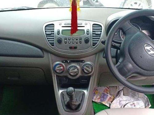 Hyundai I10 Sportz 1.2, 2013, Petrol MT in Patna
