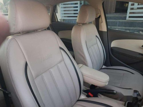 2014 Volkswagen Vento MT for sale in Chennai