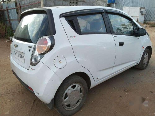 Chevrolet Beat LT Diesel, 2012, Diesel MT for sale in Tiruppur