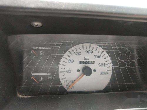 Used Maruti Suzuki 800 2007 MT for sale in Chennai