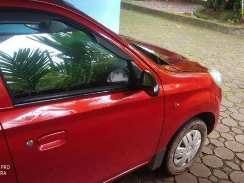 Maruti Suzuki Alto 800 Lxi, 2015, Petrol MT for sale in Kannur