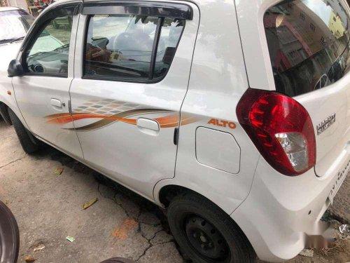 2016 Maruti Suzuki Alto 800 LXI MT for sale in Jaipur