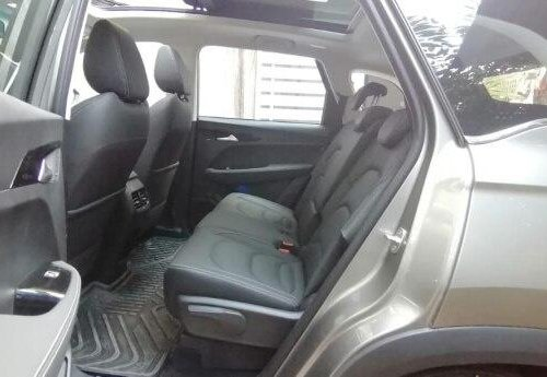 Used 2019 MG Hector MT for sale in Bangalore