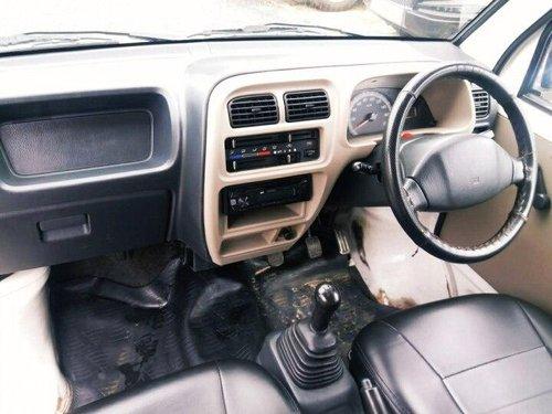 2016 Maruti Suzuki Eeco CNG 5 Seater AC MT in Ahmedabad