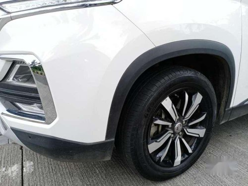 2020 MG Hector AT for sale in Goregaon
