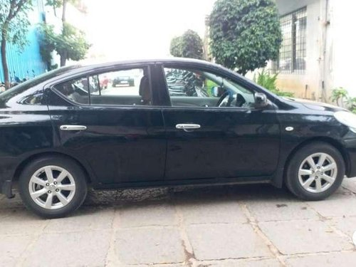 Used 2011 Nissan Sunny MT for sale in Nagar