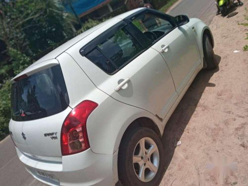 2008 Maruti Suzuki Swift VDI MT for sale in Kannur
