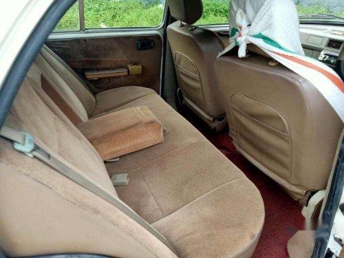 2007 Hindustan Motors Ambassador Grand 2000 DSZ MT for sale in Kottayam