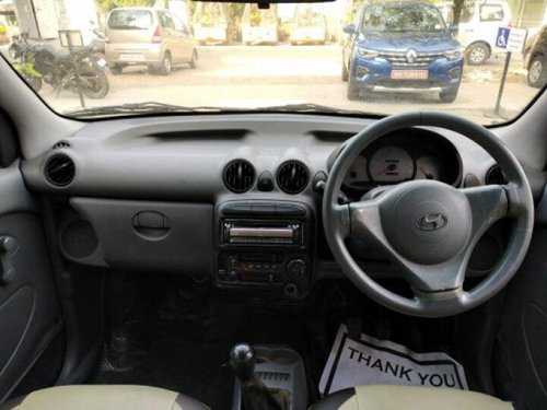 2005 Hyundai Santro Xing XP MT for sale in Chennai