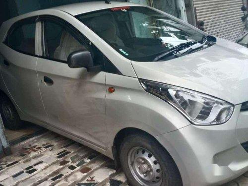 Hyundai Eon D Lite 2012 MT for sale in Kalyan