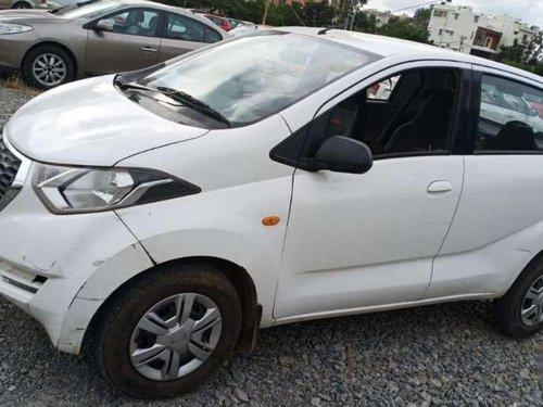Used 2016 Datsun Redi-GO T MT for sale in Nagar