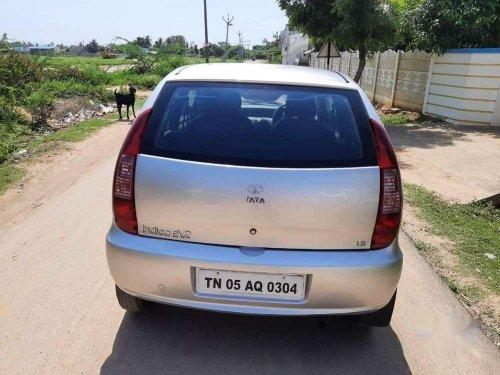 2013 Tata Indica eV2 MT for sale in Tiruchirappalli