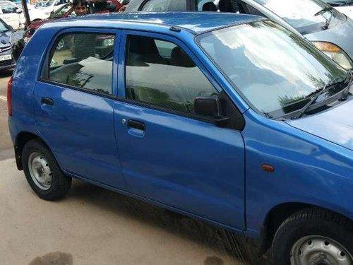 Maruti Suzuki Alto 2008 MT for sale in Lucknow