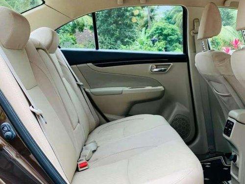 Used 2014 Maruti Suzuki Ciaz MT for sale in Udupi