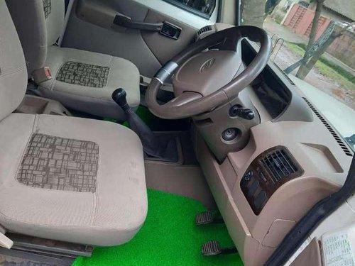 Mahindra Bolero SLX 4WD, 2017, Diesel MT for sale in Kolhapur