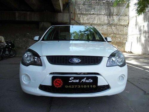 Ford Fiesta Classic SXi 1.4 TDCi, 2013, Diesel MT in Ahmedabad