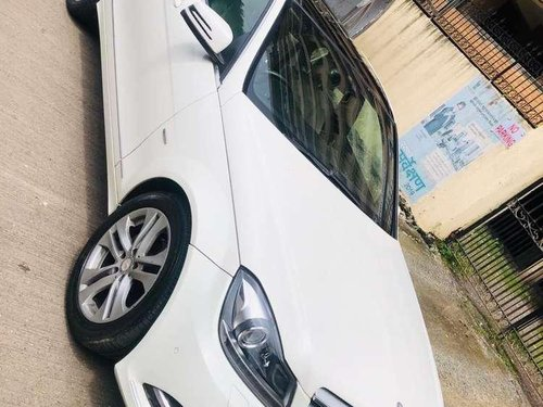 Used 2013 Mercedes Benz C-Class C 220 CDI Avantgarde AT in Mumbai