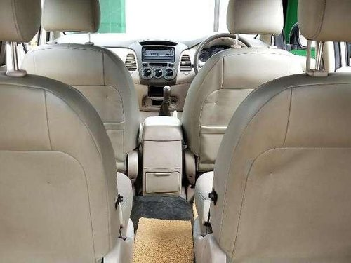 Used 2007 Toyota Innova MT for sale in Tiruppur