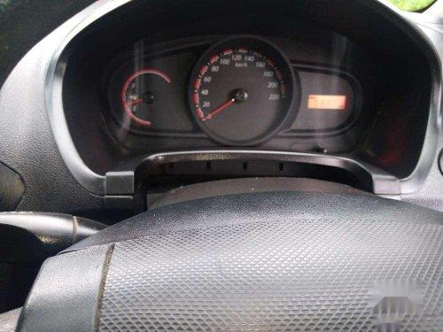 Ford Figo Duratorq Diesel ZXI 1.4, 2010, Diesel MT in Palakkad