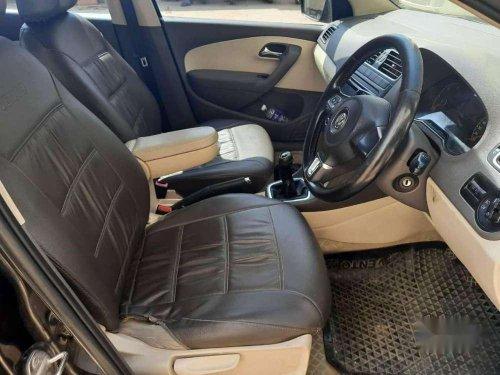 Volkswagen Vento Diesel Style, 2012, Diesel MT in Chennai