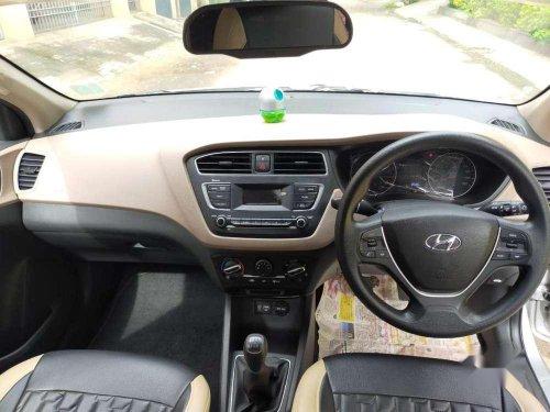 Used 2019 Hyundai Elite i20 Sportz 1.2 MT for sale in Chennai