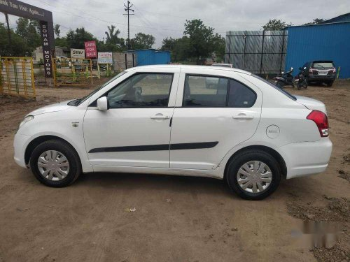 Maruti Suzuki Swift Dzire 2014 MT for sale in Aurangabad