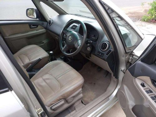 Maruti Suzuki SX4 2008 MT for sale in Chennai