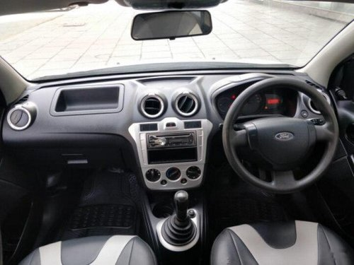 Ford Figo Diesel EXI 2012 MT for sale in Chennai