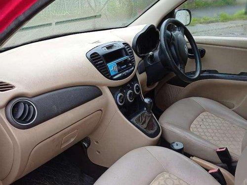 Used 2010 Hyundai i10 Magna MT for sale in Surat