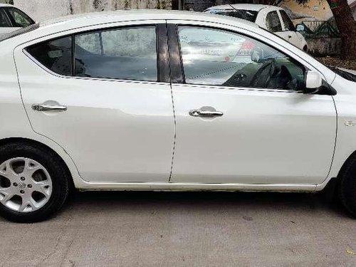 Used 2013 Renault Scala MT for sale in Vadodara