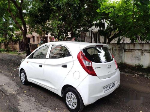 Used 2013 Hyundai Eon D Lite MT for sale in Ahmedabad