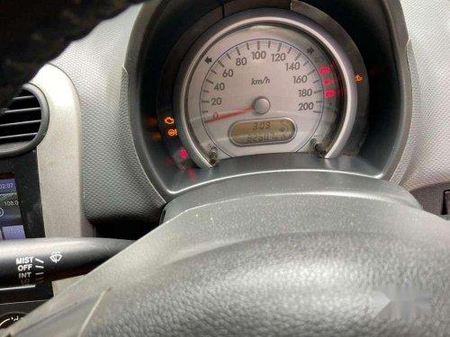 Maruti Suzuki Ritz Vdi BS-IV, 2011, Diesel MT for sale in Thane