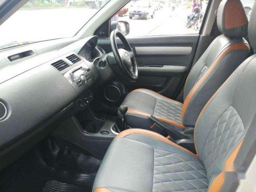 Used 2009 Maruti Suzuki Swift Dzire MT for sale in Hyderabad