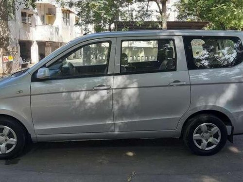 2013 Chevrolet Enjoy MT for sale in Ahmedabad
