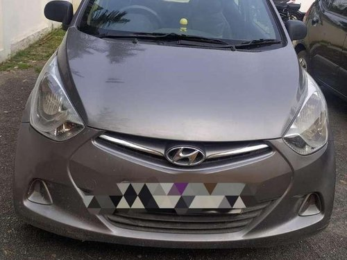 Hyundai Eon Era 2012 MT for sale in Chennai