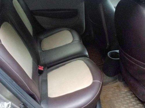 2013 Hyundai i20 Sportz 1.4 CRDi MT for sale in Chennai