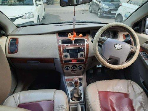 Tata Manza Aura + Quadrajet BS-IV, 2010, Diesel MT for sale in Madurai
